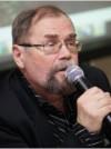 Владимир Гладышев
