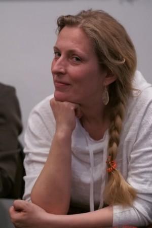 Татьяна Свешникова