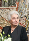 Н.Д. Солженицына и Д.С. Гасак