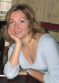 Дарья Авдеева