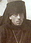 архимандрит Варлаам (Сацердотский)