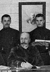 Н.Н. Неплюев