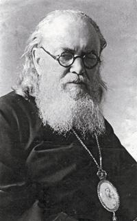 архиепископ Лука (ВойноЯсенецкий)