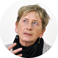 Седакова