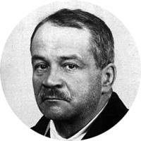 Юрий Готье