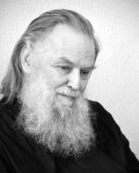 исповедник веры протоиерей Павел Адельгейм