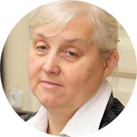 М. В. Шилкина