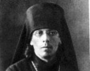 Варлаам (Сацердотский)