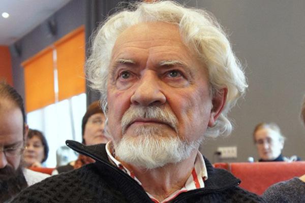 В.А. Шенталинский
