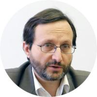 Максим Зельников