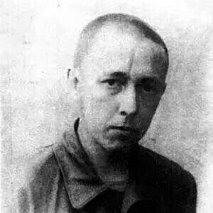 А.И. Солженицын
