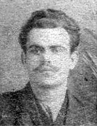 Иван Кириллович Пикин