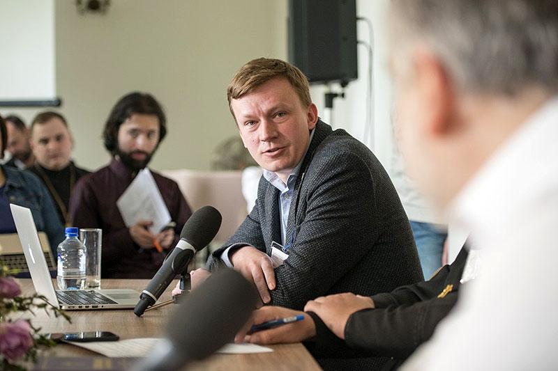 А.В. Шишков