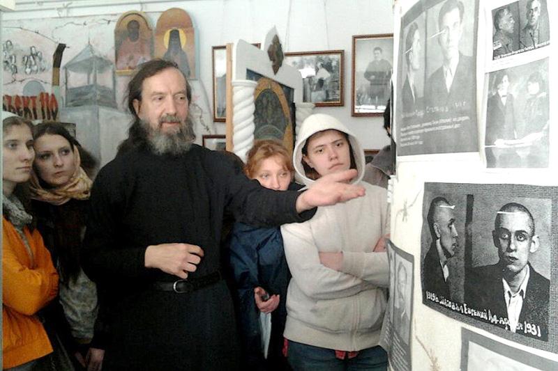 В.А. Жижирин