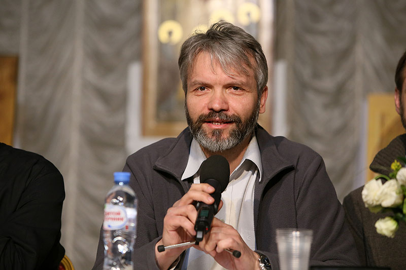 В.И. Якунцев