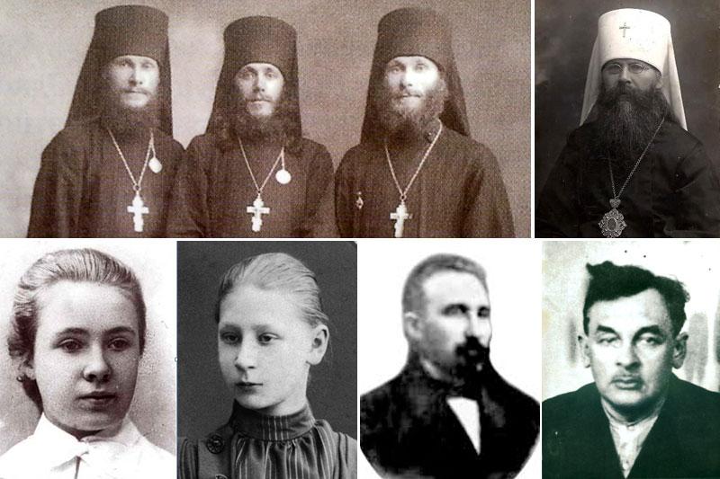 Союз православных братств