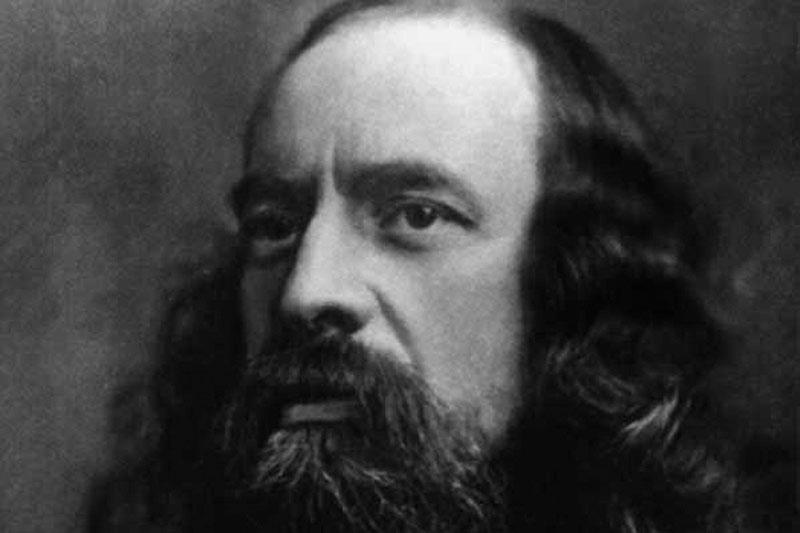 протоиерей Иоанн Стеблин-Каменский