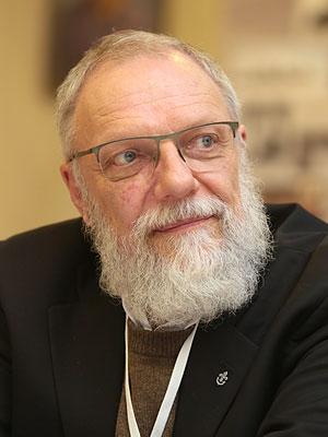 Георгий Анатольевич Малько