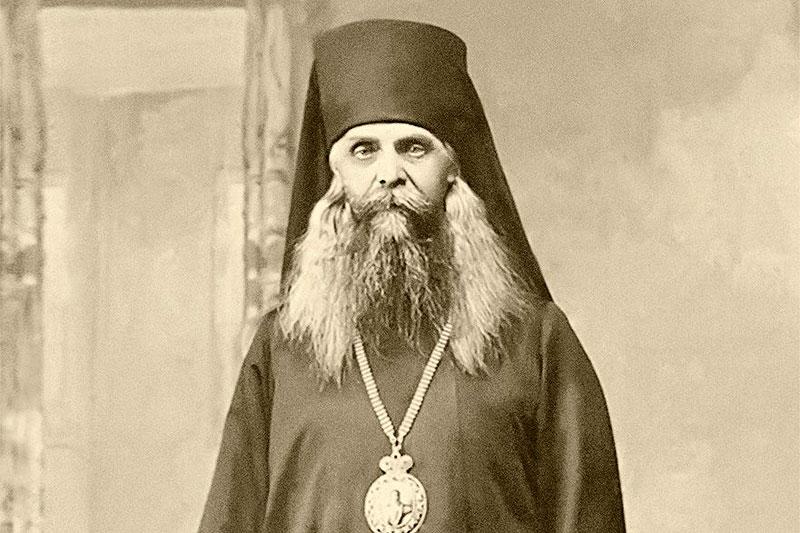 епископ Макарий (Опоцкий)