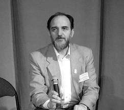 А.М. Копировский