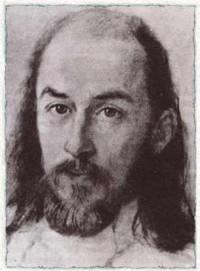 Священномученик Анатолий Жураковский