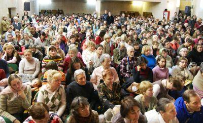 Собрание Содружества
