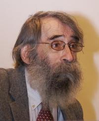 проф. Живов