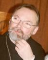 о. Георгий Кочетков