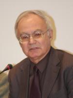 проф. Е.М. Верещагин