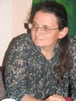 А.В. Колымагина