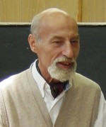 В.Л. Глазычев