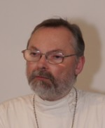 свящ. Георгий Кочетков