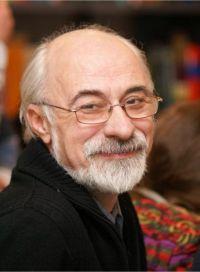 Анатолий Мозгов