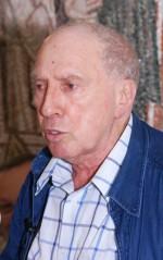 С. Юрский