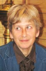 О. Седакова