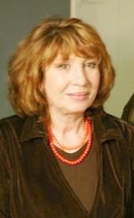 Е. Камбурова