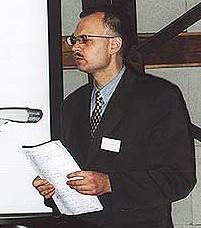 Г. Довгялло