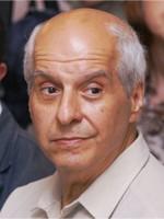 А.А. Мелик-Пашаев