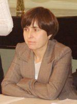 Ф.-В. Беляева