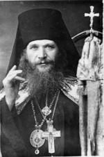 Еп. Павлин (Крошечкин)