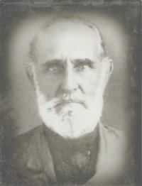 И. П. Покровский