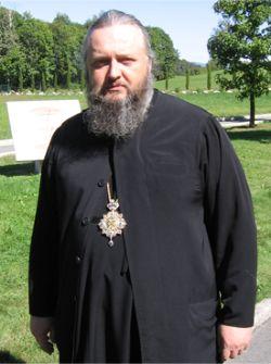 Еп. Аристарх