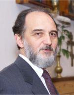 А. Копировский