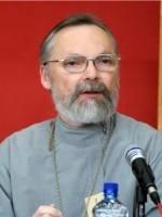 Георгий Кочетков