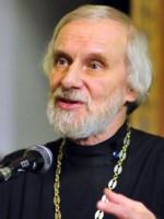 Александр Борисов