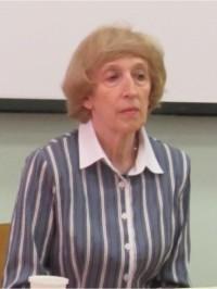 Анненкова